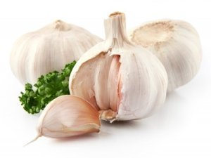 http://www.info-on-high-blood-pressure.com/garlic-and-high-blood-pressure.html