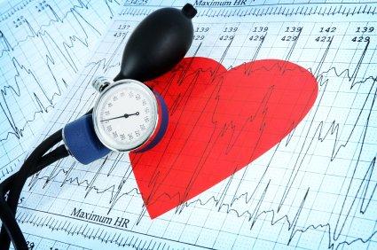 https://www.info-on-high-blood-pressure.com/Blood-Pressure-Reading-Chart.html