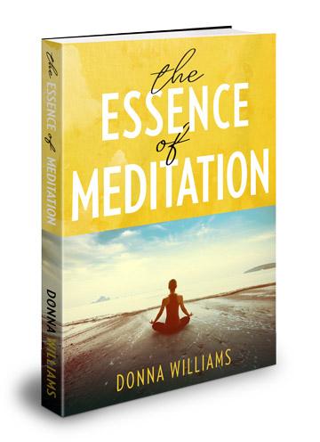 The Essence Of Meditation ebook, https://www.info-on-high-blood-pressure.com/Guided-Meditation.html