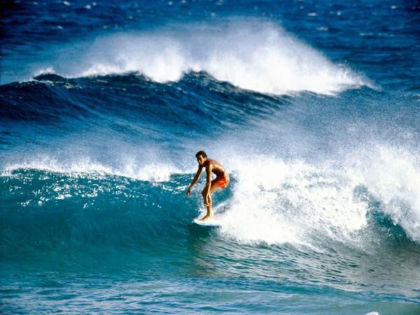 Ride the waves. https://www.info-on-high-blood-pressure.com/Fitness-Program.html