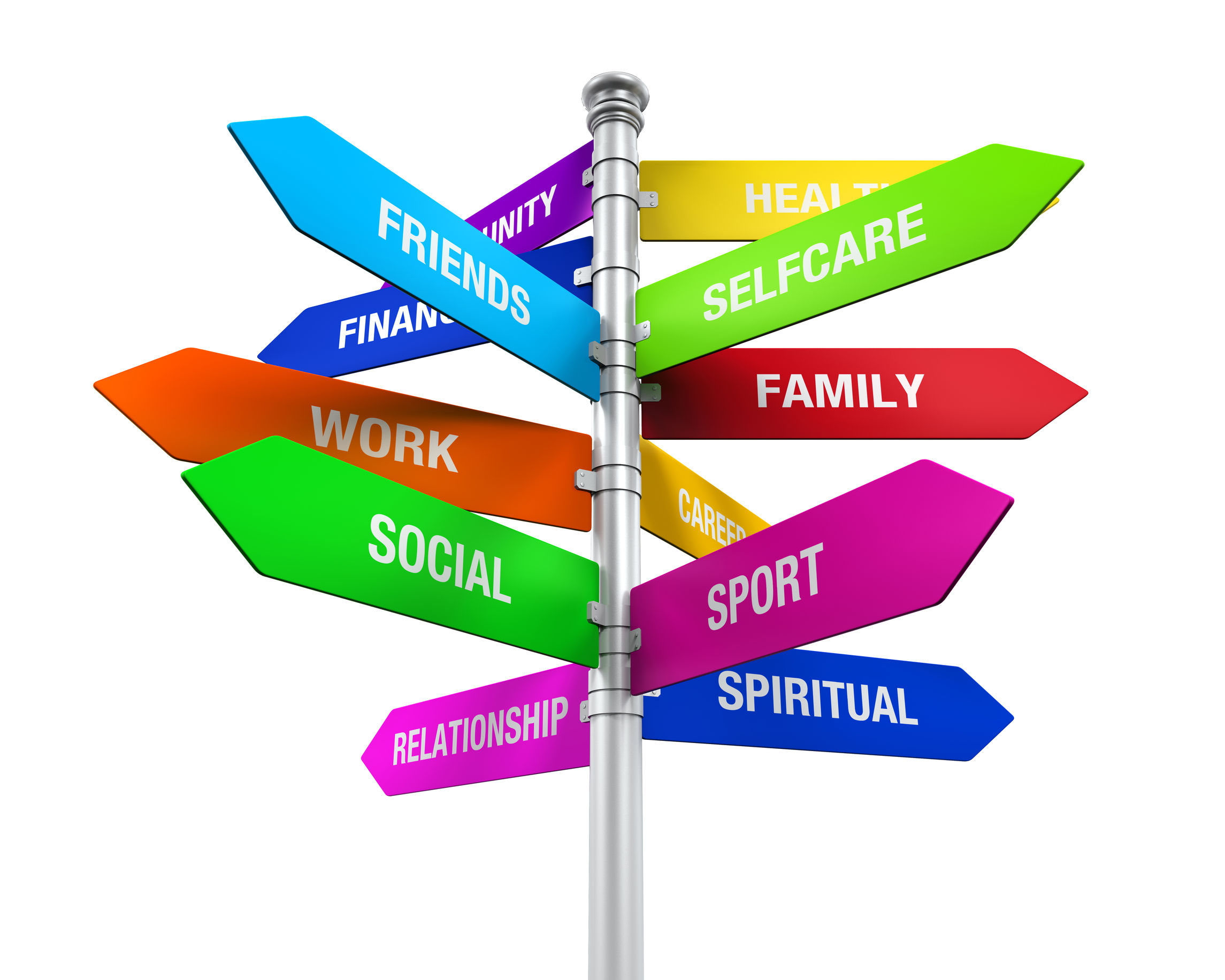 Health coaching of mind, body, soul. https://www.info-on-high-blood-pressure.com/Health-Coaching.html
