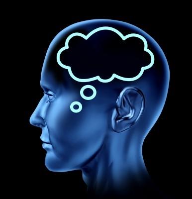 Alzheimer's Disease. https://www.info-on-high-blood-pressure.com/Alzheimer-Disease.html