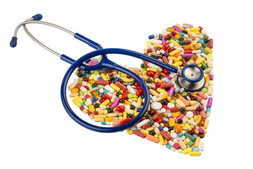 http://www.info-on-high-blood-pressure.com/generic-high-blood-pressure-medication.html