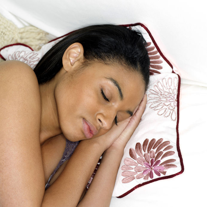 https://www.info-on-high-blood-pressure.com/Snoring-And-High-Blood-Pressure.html