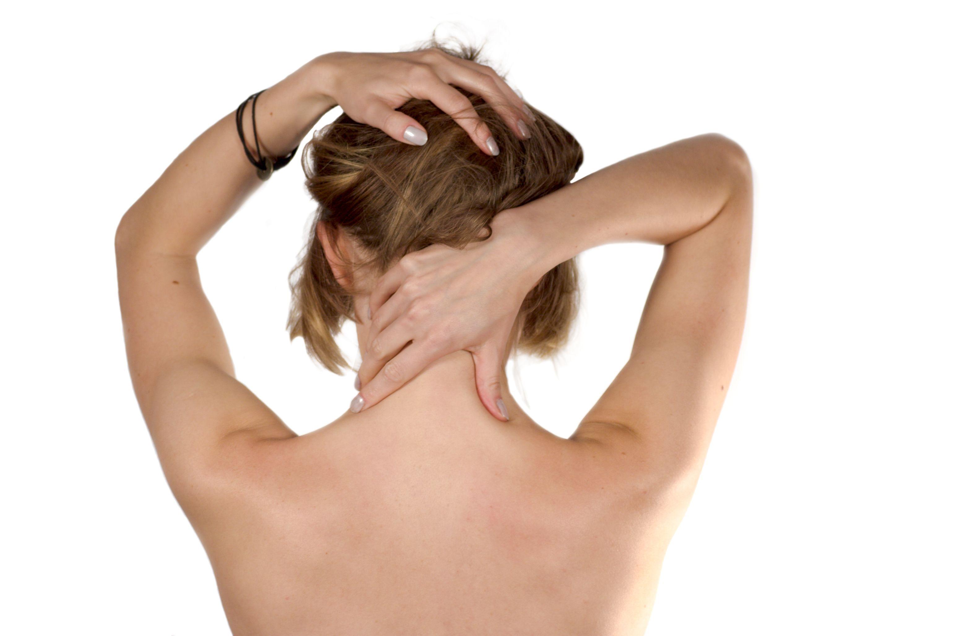 Acupressure self massage, https://www.info-on-high-blood-pressure.com/Overcome-High-Blood-Pressure.html