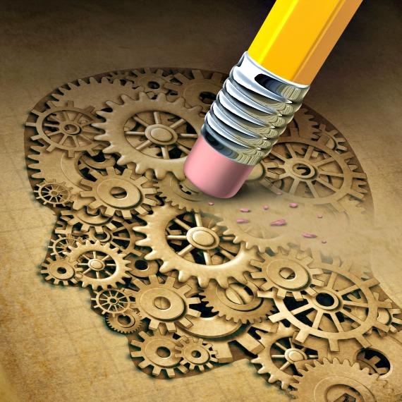Alzheimer Disease. https://www.info-on-high-blood-pressure.com/Alzheimer-Disease.html