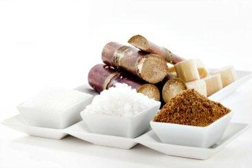 Sugar and high blood pressure, https://www.info-on-high-blood-pressure.com/Sugar-And-High-Blood-Pressure.html