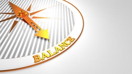 Balance symbol. https://www.info-on-high-blood-pressure.com