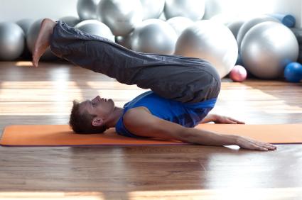 yoga, https://www.info-on-high-blood-pressure.com/Blood-Pressure-Remedies.html