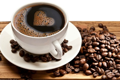 http://www.info-on-high-blood-pressure.com/Coffee-And-High-Blood-Pressure.html