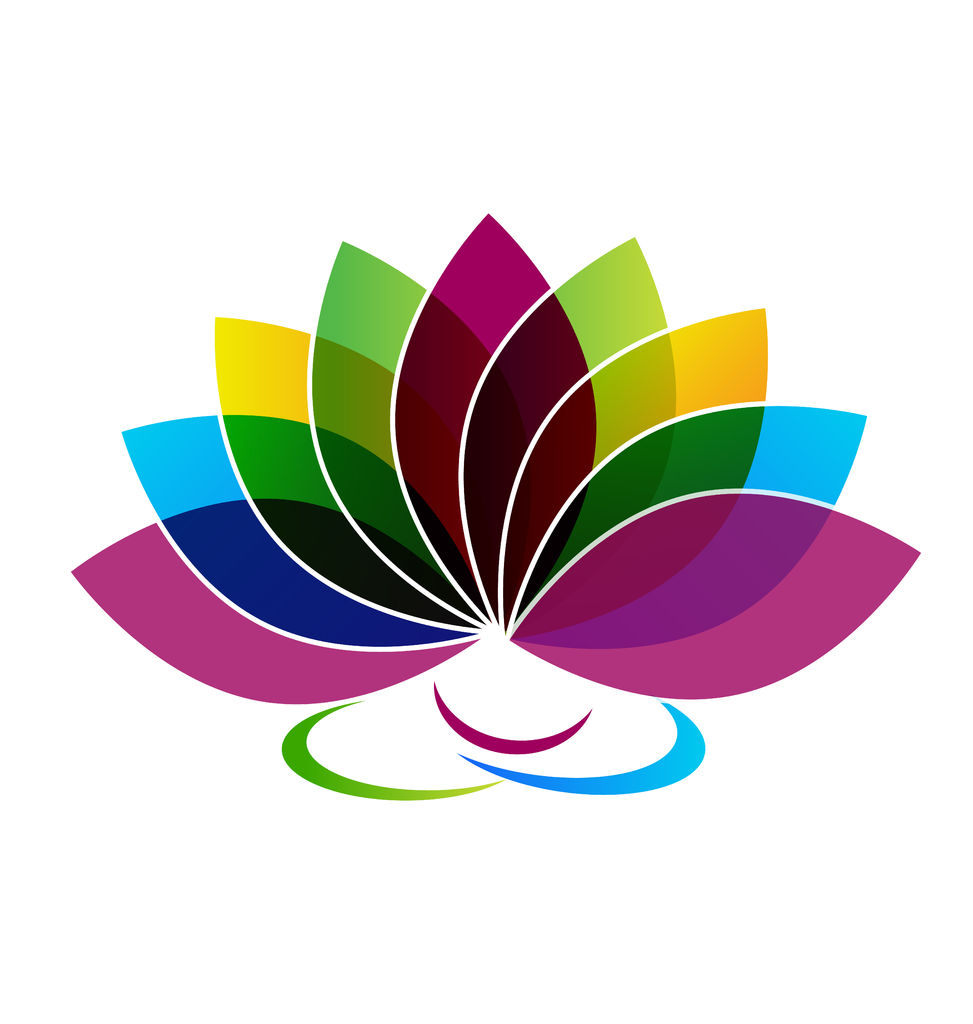 https://www.info-on-high-blood-pressure.com/Overcome-High-Blood-Pressure.html, Lotus Flower