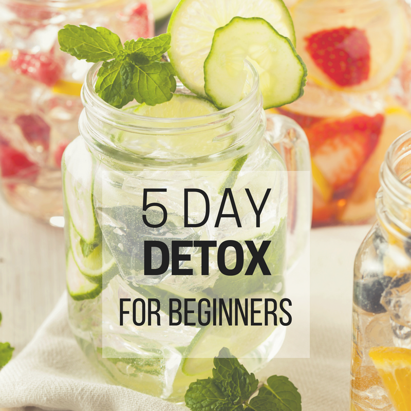 Whole Food Based Diet - spa water. https://www.wocdetox.com/summer-5-day-detox.html