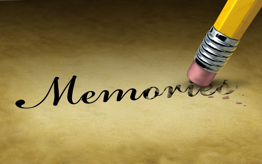 http://www.info-on-high-blood-pressure.com/Alzheimer-Disease.html, Losing Your Memory