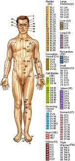 acupuncture points, https://www.info-on-high-blood-pressure.com/acupuncture-for-high-blood-pressure.html
