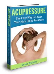 Overcoming High Blood Pressure