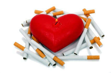 https://www.info-on-high-blood-pressure.com/Smoking-And-High-Blood-Pressure.html, Smoking And High Blood Pressure