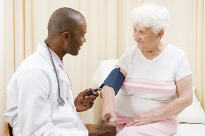 http://www.info-on-high-blood-pressure.com/The-Elderly.html