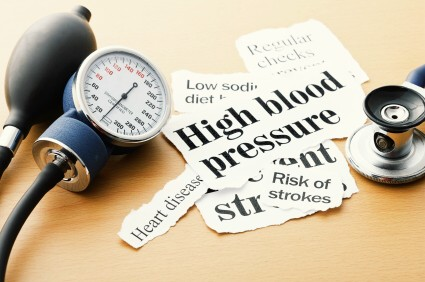 http://www.info-on-high-blood-pressure.com/What-Is-Normal-Blood-Pressure.html