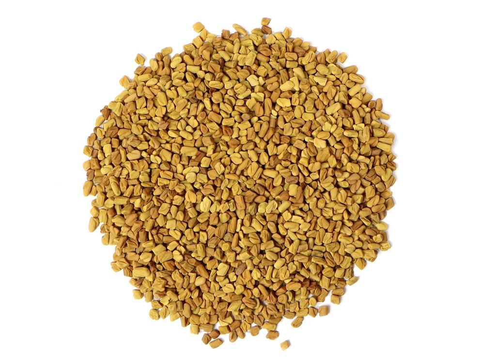 Fenugreek Seeds. https://www.info-on-high-blood-pressure.com/herbal-medicine.html