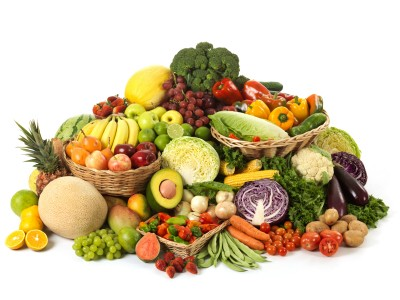 Fruits and Vegetables,  https://www.info-on-high-blood-pressure.com/High-Blood-Pressure-Diet-Guidelines.html