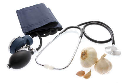 https://www.info-on-high-blood-pressure.com/garlic-and-high-blood-pressure.html