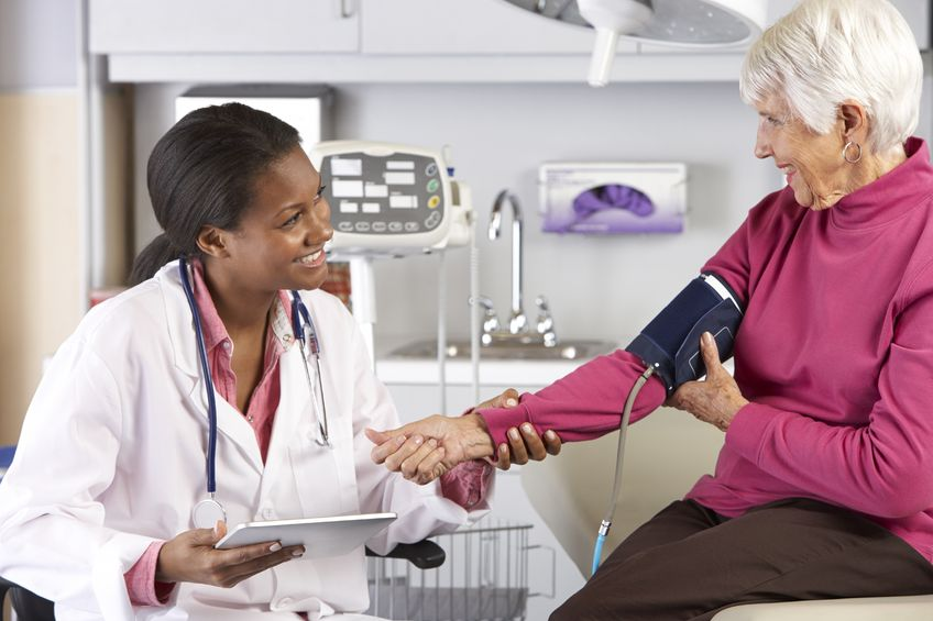 http://www.info-on-high-blood-pressure.com/highbloodpressuresignssymptoms.html
