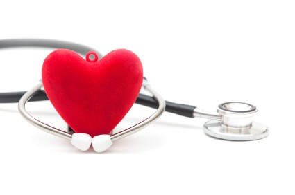 Overcoming High Blood Pressure Blog