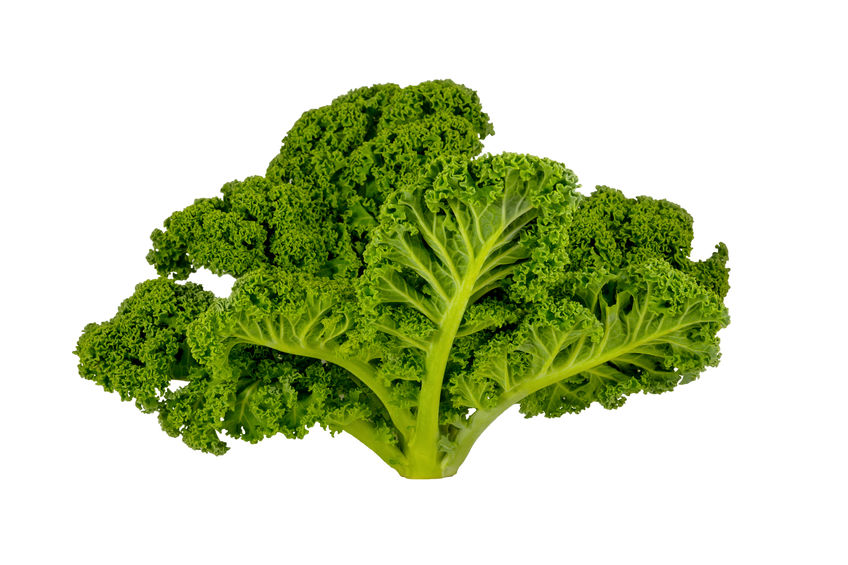 Kale  http://www.info-on-high-blood-pressure.com/Calcium-And-High-Blood-Pressure.html