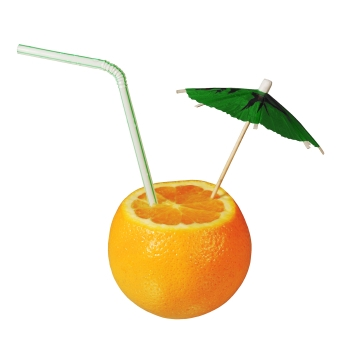 Oranges  http://www.info-on-high-blood-pressure.com/Good-Cholesterol-Foods.html