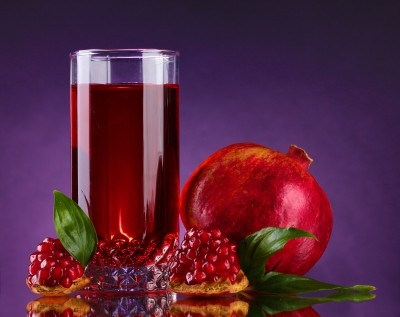 https://www.info-on-high-blood-pressure.com/Fruits-Juicing.html, Pomegranate