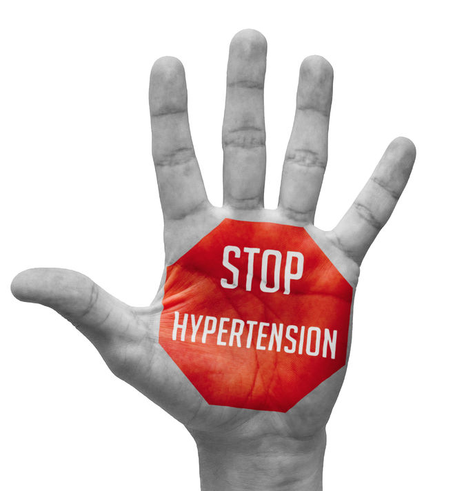 Using acupressure to stop hypertension. https://www.info-on-high-blood-pressure.com/Acupressure.html