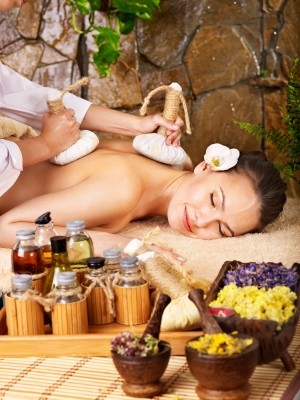 Spa Massage   http://www.info-on-high-blood-pressure.com/Heal-Yourself.html