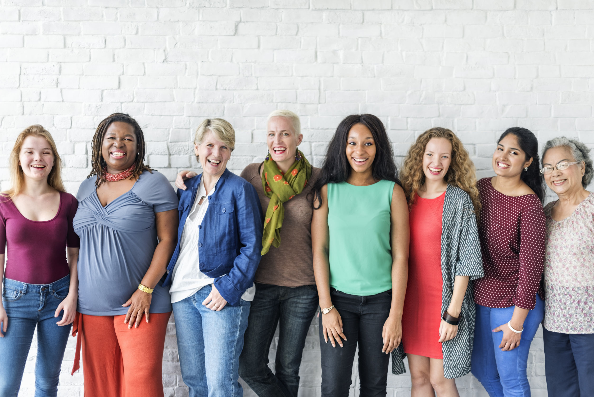Women of Color Movement Newsletter Opt In Page,  https://www.info-on-high-blood-pressure.com/Women-Of-Color.html