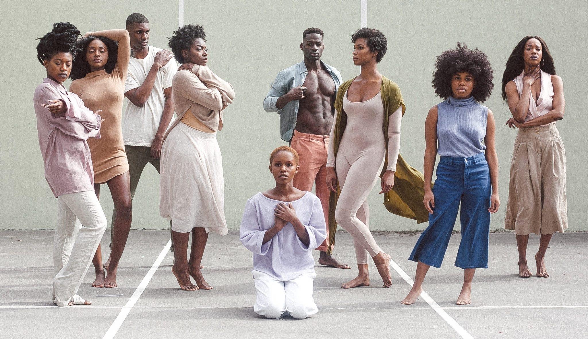 Black community. https://www.info-on-high-blood-pressure.com/your-doctor.html