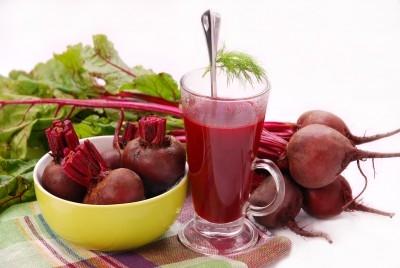 Beets Juice, https://www.info-on-high-blood-pressure.com/Juicing-Vegetables.html