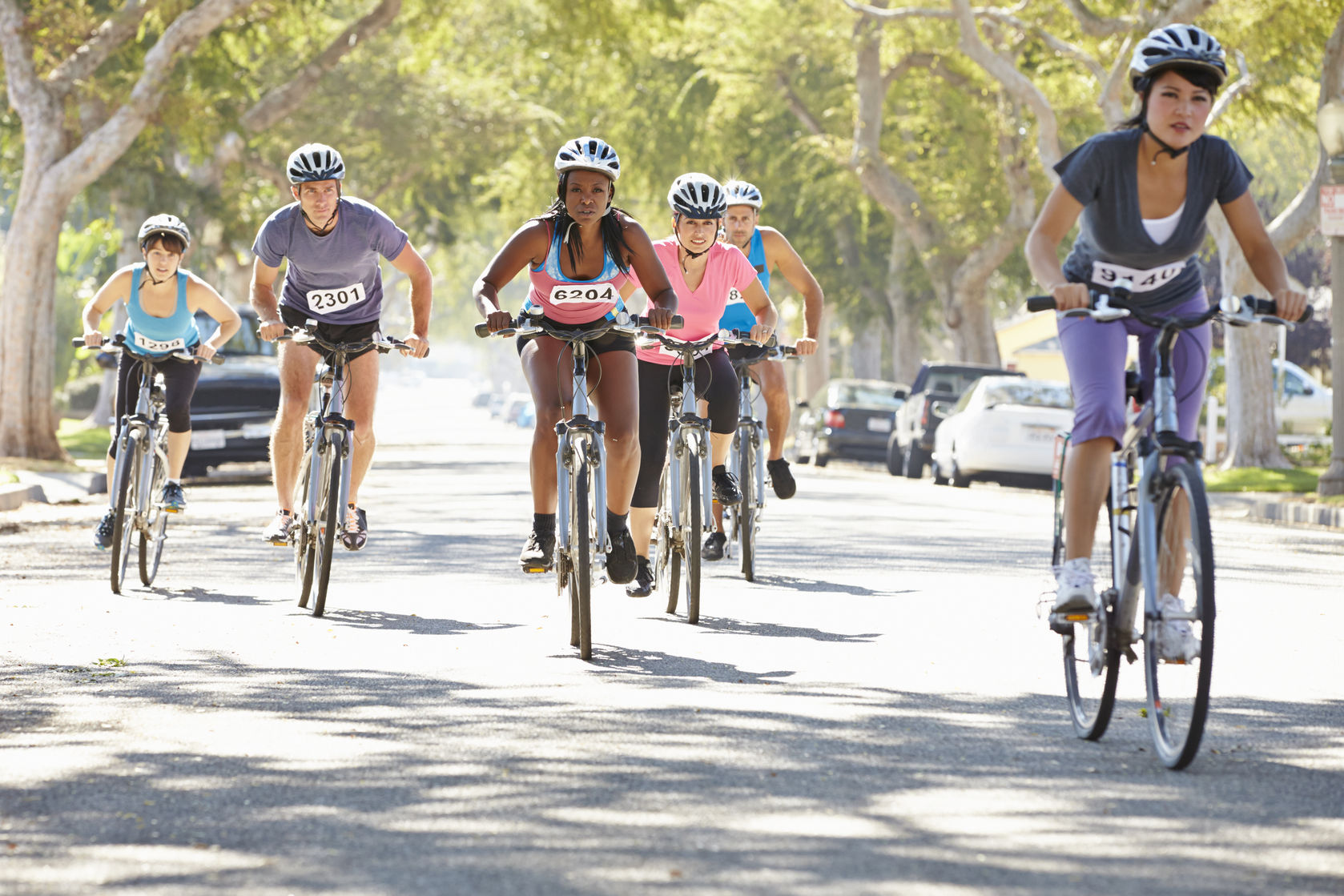 Rev Up Your Bike Ride   http://www.info-on-high-blood-pressure.com/Bike-Ride.html