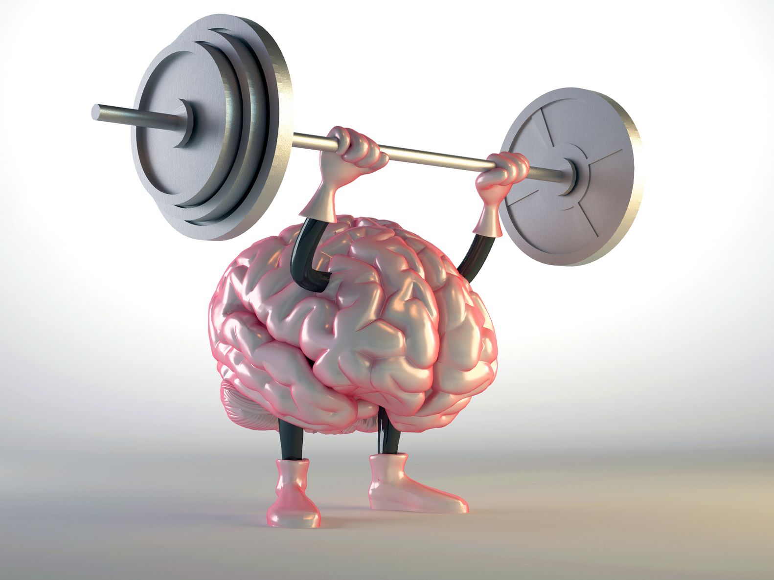 Boosting your brain power  https://www.info-on-high-blood-pressure.com/Boost-Your-Brain.html