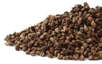 Cardamon Herb, http://www.info-on-high-blood-pressure.com/High-Blood-Pressure-Herbs.html