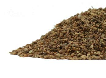 Celery Seed Herb, http://www.info-on-high-blood-pressure.com/High-Blood-Pressure-Herbs.html