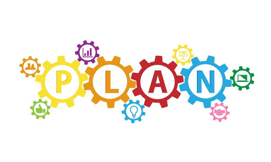 Coaching Session Plan, https://www.info-on-high-blood-pressure.com/holistic-coaching.html