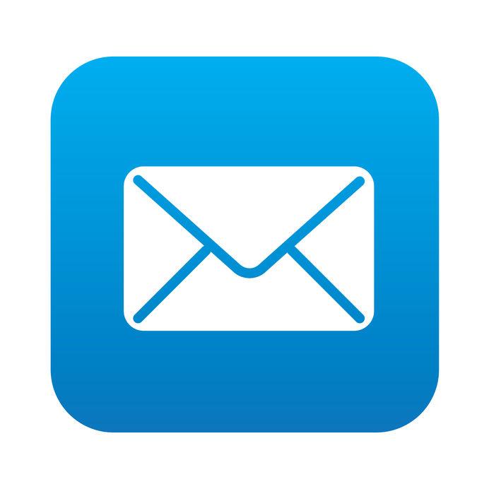 Contact me symbol, https://www.info-on-high-blood-pressure.com/holistic-coaching.html