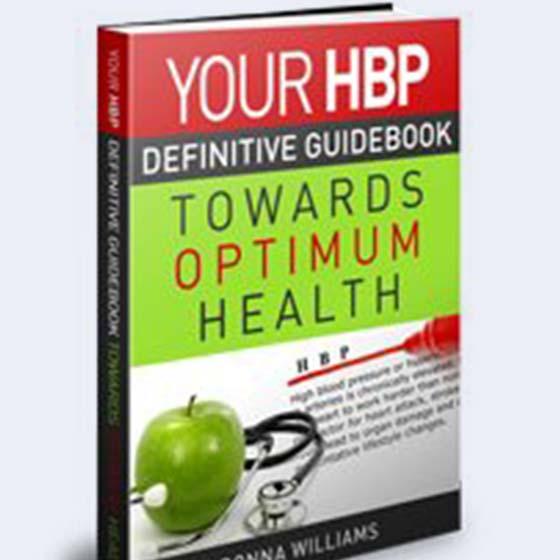 https://www.info-on-high-blood-pressure.com/HBP-Guidebook.html