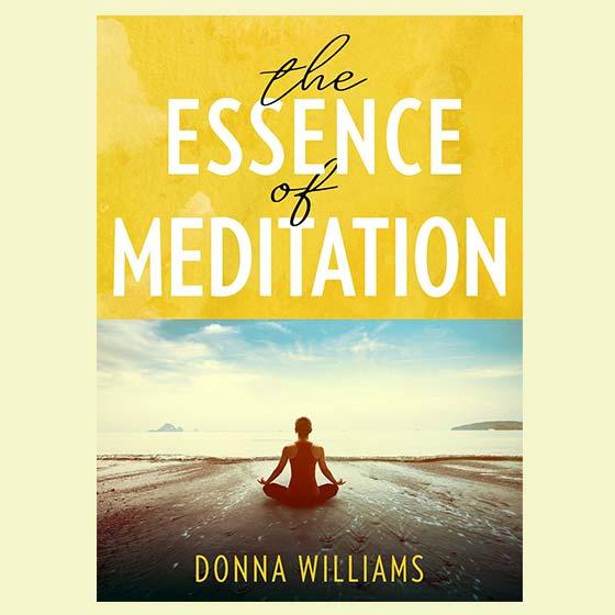 https://www.info-on-high-blood-pressure.com/Guided-Meditation.html