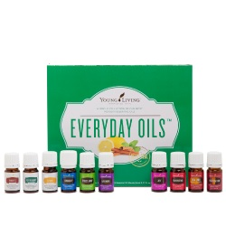 Everyday Essential Oils  https://www.youngliving.org/donnaessen