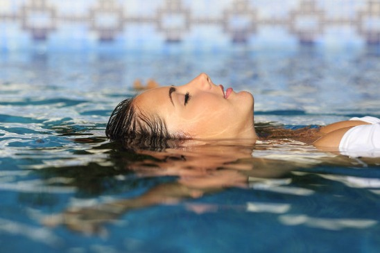 http://www.info-on-high-blood-pressure.com/Swimming-Exercises.html