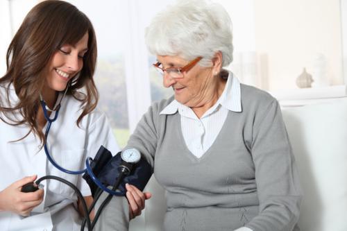high-blood-pressure-treatments