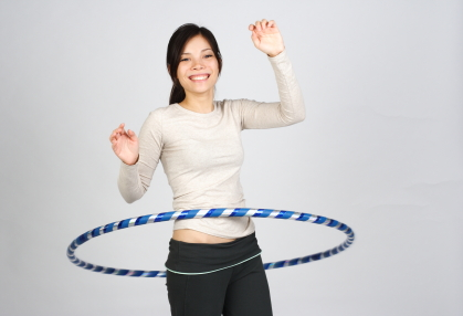 http://www.info-on-high-blood-pressure.com/exercisestolowerbloodpressure.html, hula hoop exercise