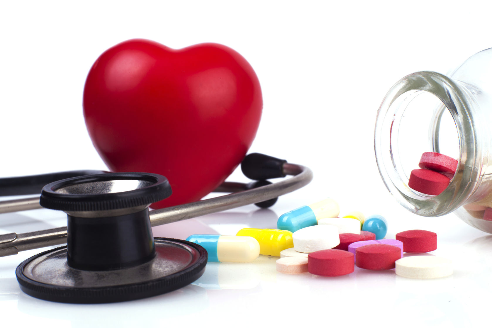 http://www.info-on-high-blood-pressure.com/listhighbloodpressuremedications.html