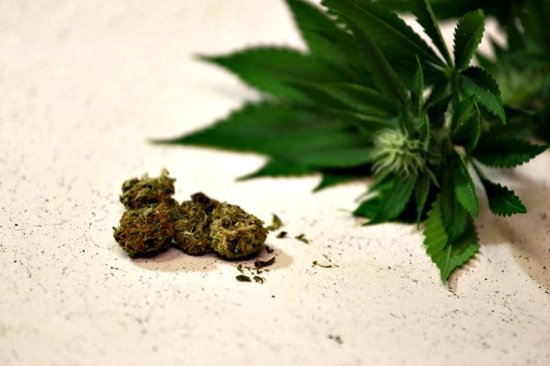 http://www.info-on-high-blood-pressure.com/Marijuana-And-High-Blood-Pressure.html
