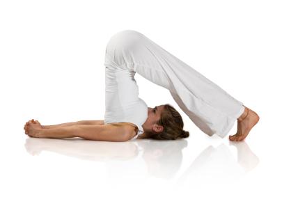 http://www.info-on-high-blood-pressure.com/Pilates.html